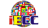 International Education & Career Consultants (iECC)   Yamuna Nagar